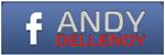 facebook-andy-dellenoy