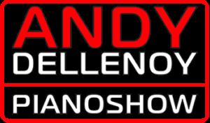 andy dellenoy pianoshow